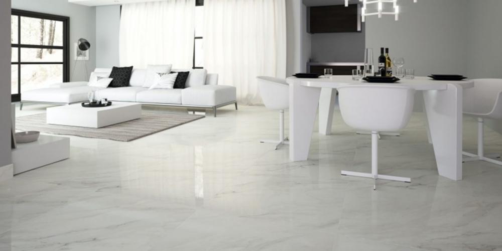 Floor Tiles Brisbane